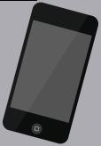 スマートフォン対応可能