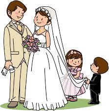 離婚後の新生活、再婚